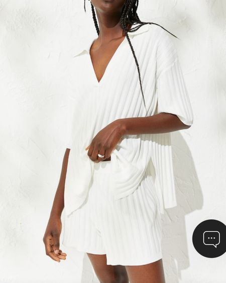H&M new arrivals! Their online items sell out very quickly so don't wait to order! http://liketk.it/3jT0n @liketoknow.it #liketkit #LTKunder50 #LTKsalealert #LTKtravel #matchingset #dress #maxidrese #mididress #minidress #kaftan #newarrivals #h&m #summerdress #vacationwear #vacationstyle #h&mfinds #h&mfashion