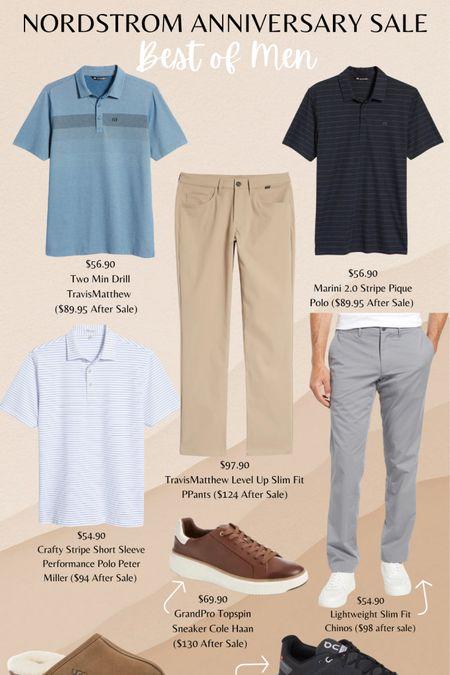 Best of men from the Nordstrom sale! http://liketk.it/3k9SN #liketkit @liketoknow.it