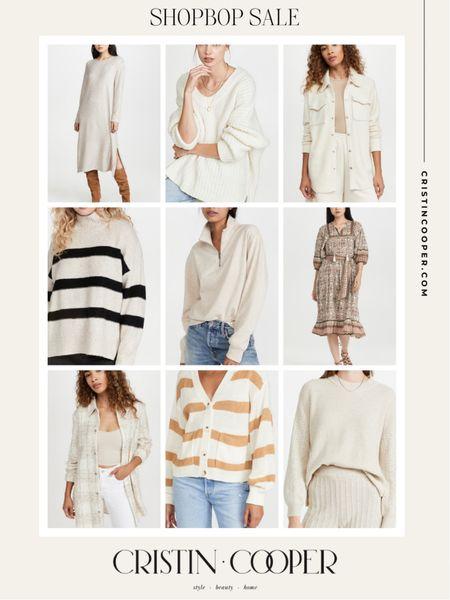 Neutrals from the shopbop sale   #LTKsalealert #LTKunder100