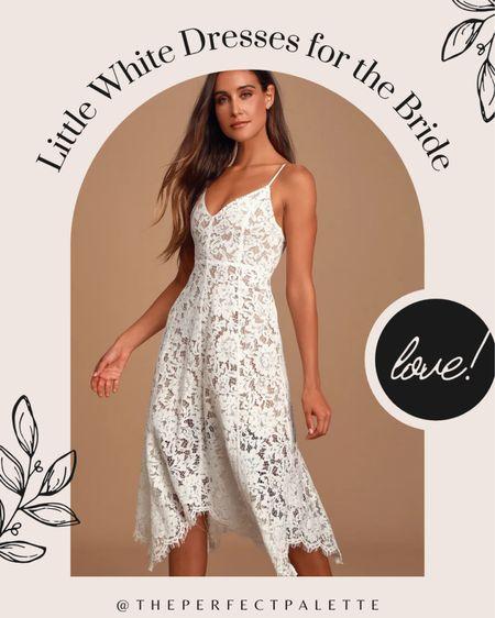 Gorgeous dresses for summer & beyond!       #LTKunder100 #LTKhome #LTKfit #LTKunder50 #LTKstyletip #LTKcurves #LTKfamily #LTKswim #LTKsalealert #LTKwedding #LTKshoecrush #LTKitbag #LTKtravel #LTKNewYear            @liketoknow.it  #LTKSeasonal #nordstrom #bridesmaids #bridesmaiddresses #dresses #weddingguestdresses #weddingguest #weddingguestdress #bridesmaiddress #mididress #maxidress #wedding #nordstromsale #weddingdress #dress  #springdress #summerdress #summerfashion #springoutfit #liketkit http://liketk.it/3ghGx