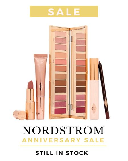 Nordstrom Beauty Exclusives 💄☀️ Favorite this set because once the sale goes live these will sell out quick! 🏖    #LTKfall   #LTKgiftspo  #eyeshadow #eyeshadowpalette    #mac #maccosmetics #macbeauty #nsale #tomford #drybar #nordstrom #nordstromsale #lipgloss #cosmetics #makeup #charlottetilbury #beautyexclusives #nordstrombeautyexclusives #giftsforher #nordstromanniversarysale #anniversarysale   #liketkit #LTKshoecrush #LTKhome #LTKunder50 #LTKunder100 #LTKsalealert #LTKstyletip #LTKwedding #LTKcurves #LTKswim #LTKfit #LTKtravel @shop.ltk http://liketk.it/3kuN0