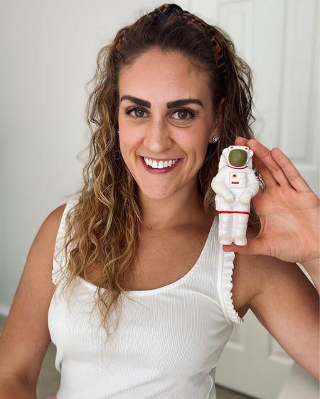 Linking my essentials for beautiful glowing skin. #skincare http://liketk.it/3k2R5 #liketkit @liketoknow.it