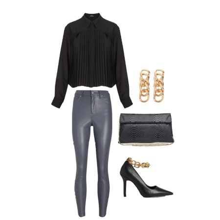 Great chic look for the fall! Take $10 off now through tomorrow!    #LTKSale #LTKunder100 #LTKstyletip