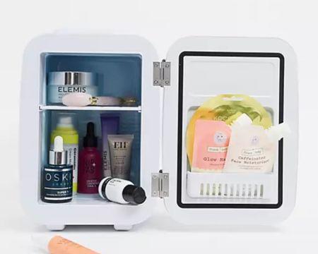 Summer beauty essentials #LTKbeauty #LTKhome #LTKsalealert http://liketk.it/3fArM #liketkit @liketoknow.it