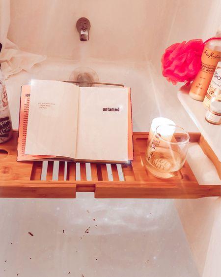 Home spa time http://liketk.it/37tIt #liketkit @liketoknow.it #LTKbeauty #LTKunder50 #LTKhome