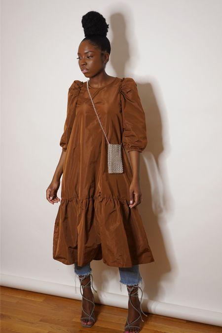 http://liketk.it/30FGG Outfit details below. A well loved look! #liketkit @liketoknow.it #LTKstyletip #LTKunder100