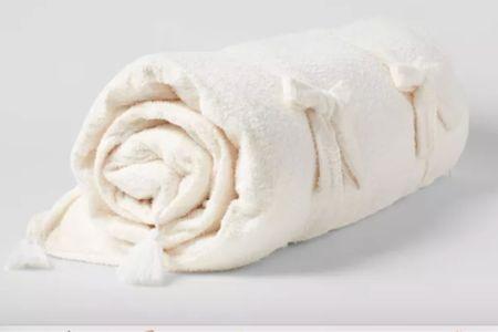 Threshold body pillow    #LTKhome #LTKsalealert #LTKunder100