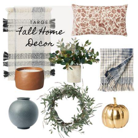 Fall home decor   #LTKhome #LTKSeasonal #LTKHoliday