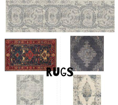 Rugs for your living room / dinning room  #LTKaustralia #LTKunder100 #LTKeurope