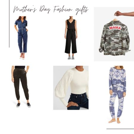 Fashionable finds for Mama http://liketk.it/3eAoj #liketkit @liketoknow.it #LTKcurves Shop my daily looks by following me on the LIKEtoKNOW.it shopping app