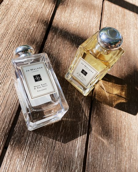 Summer scents from Jo Malone London ✨  http://liketk.it/3hhtq #liketkit @liketoknow.it #LTKmens #LTKbeauty #cologne #jomalone