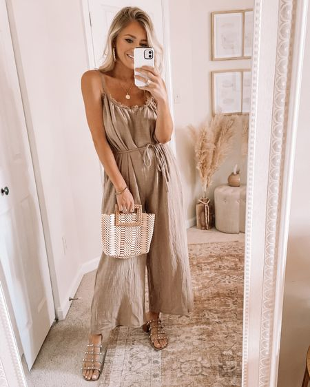 Saturday ootd. Shoes finally back in stock Shop your screenshot of this pic with the LIKEtoKNOW.it shopping app http://liketk.it/3jmZT #liketkit @liketoknow.it #LTKstyletip #LTKunder100 #LTKshoecrush