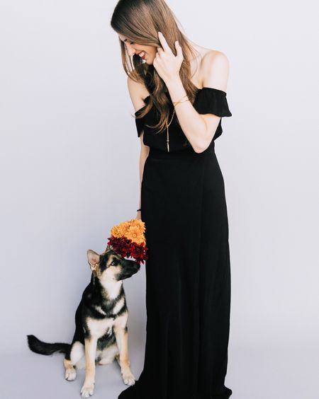 Have you seen the latest post on Brooke du jour? @verasquidly and I gabbing about what's in my fall makeup bag! 💄💋🐶 What beauty products are you loving lately?! http://liketk.it/2tmQv #liketkit @liketoknow.it 📸: @feylasala