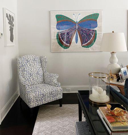 Family room furniture   #LTKstyletip #LTKhome