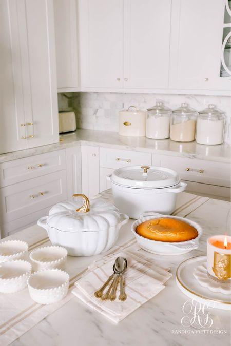 Love all of these kitchen essentials from @walmart #ad #walmarthome   #LTKstyletip #LTKhome #LTKSeasonal