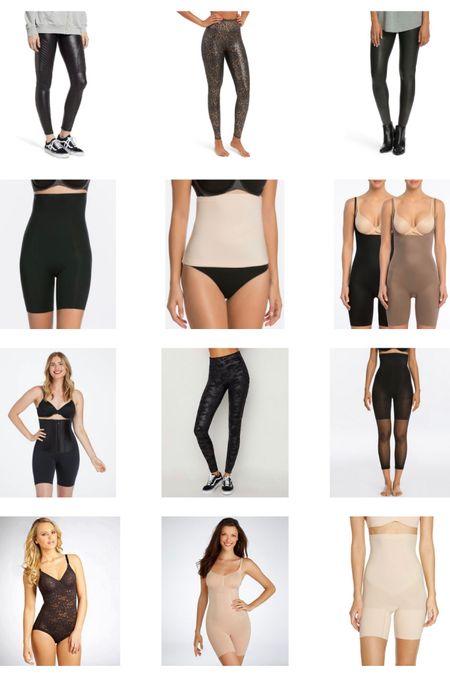 Shape wear and body control spanx and bare necessities essentials http://liketk.it/2IgJh #liketkit @liketoknow.it #LTKstyletip #LTKunder100 #LTKunder50 @liketoknow.it.family @liketoknow.it.home