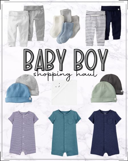 Baby Boy Outfits | Baby Boy Clothes | Newborn Outfits | LSU baby outfits | @liketoknow.it #liketkit http://liketk.it/3e0qO #LTKbaby