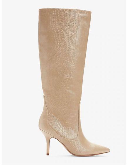 Boots http://liketk.it/341Lt #liketkit @liketoknow.it