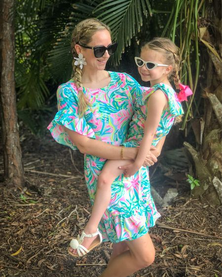 Summer is so close we can taste it! Are your #mommyandme looks ready? Linked a ton of options for you on @liketoknow.it ! http://liketk.it/3fYDi @liketoknow.it.family #liketkit #LTKfamily #LTKstyletip #LTKkids