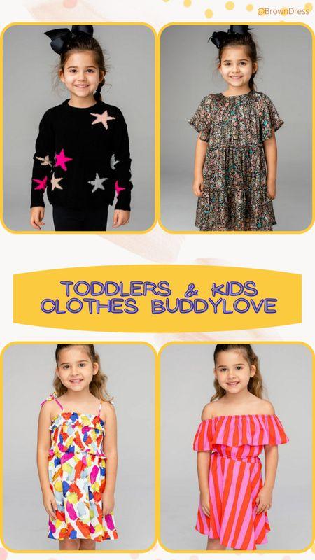 Best gifts ideas for toddlers. Matching outfits with mothers http://liketk.it/3nLBg @liketoknow.it #liketkit #LTKaustralia #LTKbaby #LTKbacktoschool #LTKSeasonal #LTKbrasil #LTKbeauty #LTKcurves #LTKeurope #LTKitbag #LTKhome #LTKsalealert #LTKswim #LTKunder100 #LTKtravel #LTKfamily #LTKbump #LTKfit #LTKmens #LTKkids #LTKshoecrush #LTKstyletip #LTKunder50 #LTKwedding #LTKworkwear @liketoknow.it.home @liketoknow.it.europe @liketoknow.it.family Screenshot or 'like' this pic to shop the product details from the LIKEtoKNOW.it app, available now from the App Store!