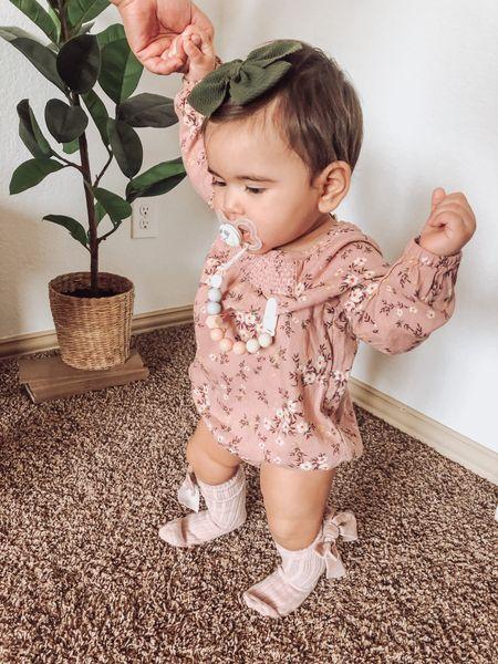 Fall Baby clothes  #LTKSeasonal #LTKbaby #LTKstyletip