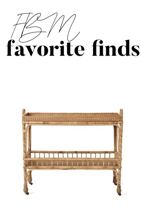 New house decor, rattan, natural furniture, Serena and lily, beach house decor, vacation home decor, finding beauty mom   #LTKhome