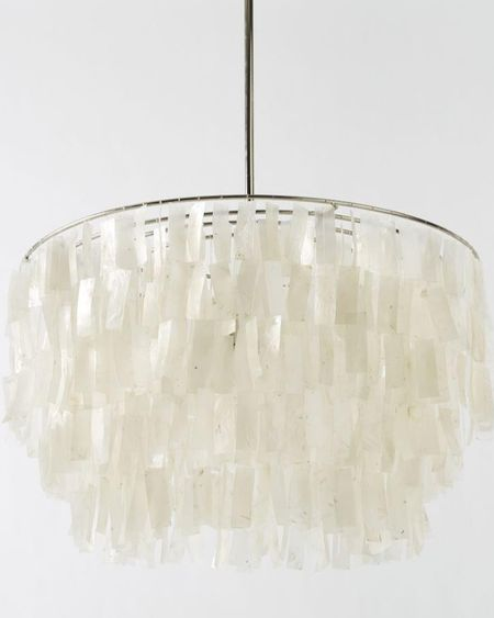 My dining light is on crazy sale right now!! http://liketk.it/2D13b @liketoknow.it #liketkit
