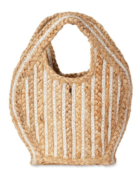 Cutest beach bag! Walmart fashion http://liketk.it/3iThE #liketkit @liketoknow.it #LTKunder50 #LTKtravel