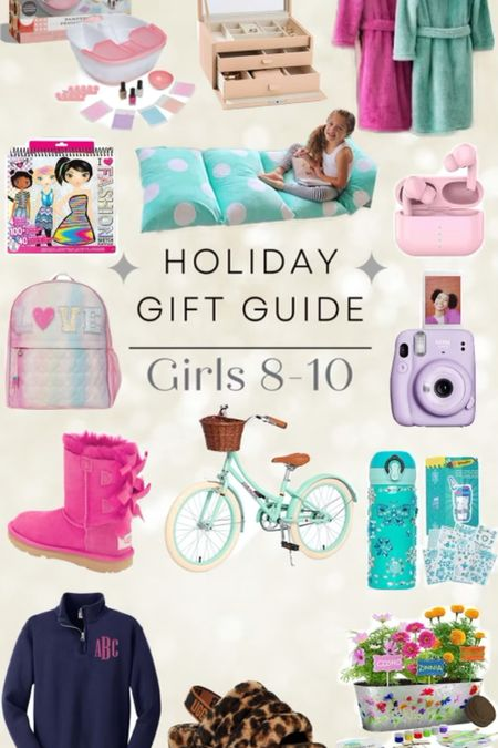 Gifts for everyone  Gifts for her Gifts for him Gifts for kids Holiday Gift Guide Holiday home decor Home for the holidays  Christmas Decor Target Christmas decor  Winter fashion Winter style Teacher fashion Teacher outfits  Walmart finds Walmart fashion Walmart style Amazon fashion Amazon style Amazon finds Fall sweaters  Family photos  Target fashion Target finds Target style  Workwear Business casual Jeans Booties Sneakers Scarves Etsy Finds Small business Home decor Gift Ideas Holiday Gifts   #LTKGiftGuide