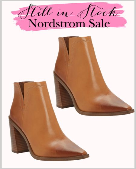 🎉 Nordstrom Anniversary Sale 💖   NSALE  Nordstrom Anniversary Sale  Nordstrom sale  #nsale Fall outfits Fall fashion Boots Booties Cardigan Jeans Jacket Tory Burch Barefoot dreams cardigan Knee high boots Taupe booties Free people Spanx faux leather leggings Suede skirt White sweater Tan boots Combat boots White booties Tory Burch sale Tory Burch bags Plaid shirts Chain mules Barefoot dreams blanket  #LTKunder100 #LTKsalealert #LTKshoecrush