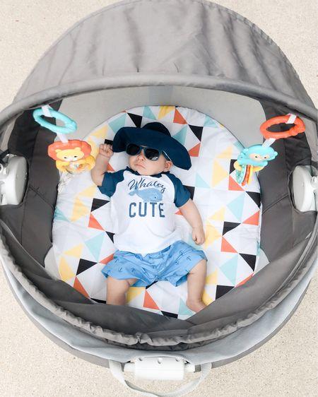 Baby dome http://liketk.it/3iPRJ #liketkit @liketoknow.it #LTKbaby