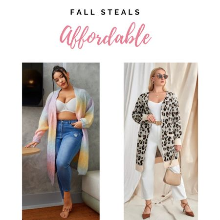 Affordable fall style Plus size Curvy  Wedding guest dresses, plus size fashion, home decor, nursery decor, living room, backyard entertaining, summer outfits, maternity looks, bedroom decor, bedding, business casual, resort wear, Target style, Amazon finds, walmart deals, outdoor furniture, travel, summer dresses,    Bathroom decor, kitchen decor, bachelorette party, Nordstrom anniversary sale, shein haul, fall trends, summer trends, beach vacation, target looks, gap home, teacher outfits   #LTKcurves #LTKunder50 #LTKSale