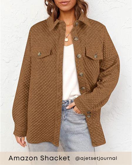 Amazon fashion • Amazon fashion finds   #amazonfinds #amazon #amazonfashion #amazonfashionfinds #amazoninfluencer #amazonfalloutfits #falloutfits #amazonfallfashion #falloutfit #amazonshacket #amazonshackets    #LTKSale #LTKDay  #LTKunder50