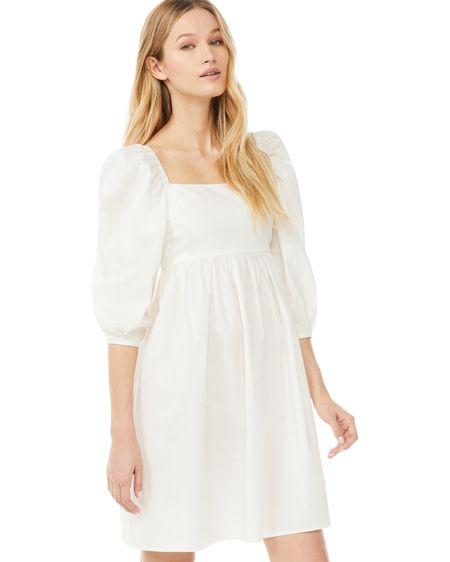 Cute tops and dresses all under $40! http://liketk.it/3gTYh #liketkit @liketoknow.it