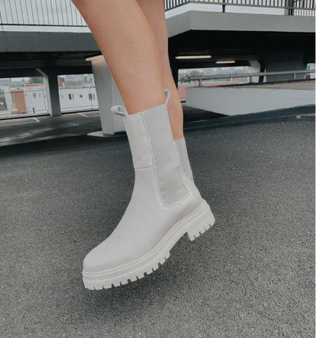 My favorite boots for fall! #fallboots #boots   #LTKshoecrush #LTKeurope #LTKstyletip