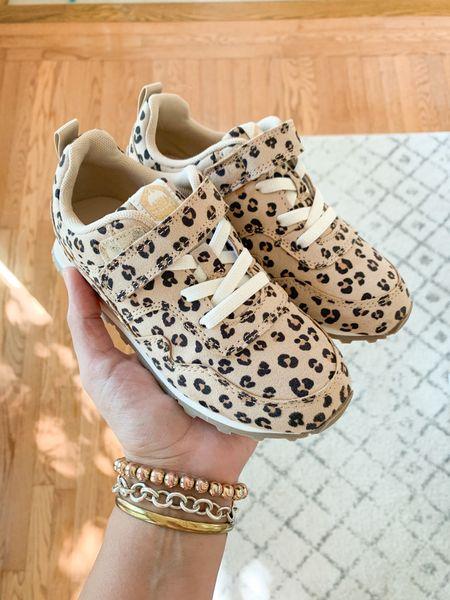H&M, kids, shoes, sneakers   #LTKunder50 #LTKkids #LTKfamily