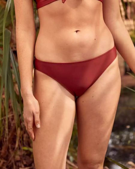 Basic Bikini Bottom   @liketoknow.it #liketkit     http://liketk.it/3gUYx