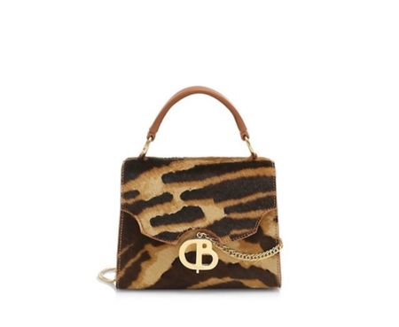 This bag is sooo stunning it needs its own post.   #LTKGiftGuide #LTKitbag #LTKstyletip