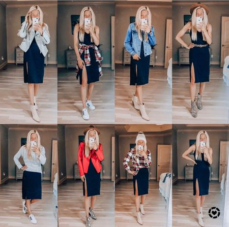 #mididress #dress #minidress #longdress #luxury #tunik #maxidress #fashion #mididressmurah #dressmidi #ootd #dressimport #dresspesta #dresses #dresspremium #goals #dresspolos #blouse #dressbrukat #jumpsuit #dresscantik #stylish #dresscode #midi #dressjumbo #gamis #hot #bossbabe #dresscasual #plaid  #LTKSeasonal #LTKsalealert #LTKHoliday