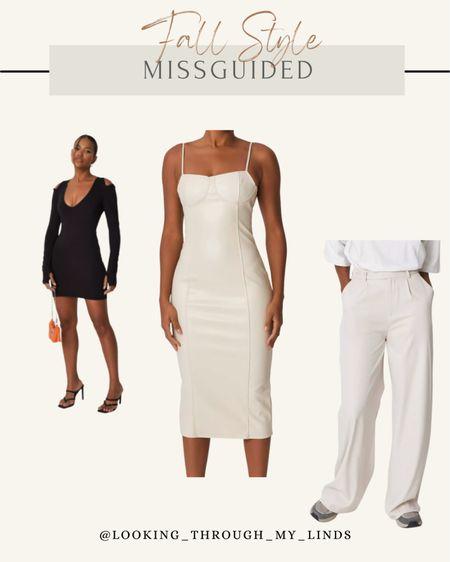 Fall outfits | fall wedding guest dresses | fall date night | fall dresses   #LTKunder100 #LTKHoliday #LTKSeasonal