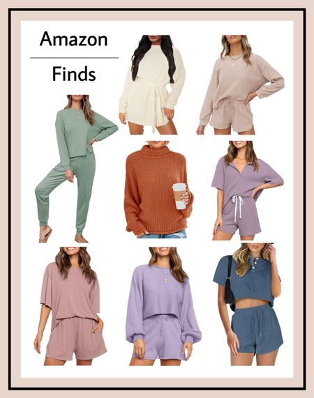 Amazon Fall transition fashion Finds      End of summer, Travel, Back to School, Candles, Earth Tones, Wraps, Puffer Jackets, welcome mat, pumpkins, jewel tones, knits, Country concert, Fall Outfits, Fall Decor, Nail Art, Travel Luggage, Work blazers, Heels, cowboy boots, Halloween, Concert Outfits, Teacher Outfits, Nursery Ideas, Bathroom Decor, Bedroom Furniture, Bedding Collections, Living Room Furniture, Work Wear, Business Casual, White Dresses, Cocktail Dresses, Maternity Dresses, Wedding Guest Dresses, Necklace, Maternity, Wedding, Wall Art, Maxi Dresses, Sweaters, Fleece Pullovers, button-downs, Oversized Sweatshirts, Jeans, High Waisted Leggings, dress, amazon dress, joggers, home office, dining room, amazon home, bridesmaid dresses, Cocktail Dress, Summer Fashion, Designer Inspired, wedding guest dress, Pantry Organizers, kitchen storage organizers, hiking outfits, leather jacket, throw pillows, front porch decor, table decor, Fitness Wear, Activewear, Amazon Deals, shacket, nightstands, Plaid Shirt Jackets, Walmart Finds, tablescape, curtains, slippers, Men's Fashion, apple watch bands, coffee bar, lounge set, golden goose, playroom, Hospital bag, swimsuit, pantry organization, Accent chair, Farmhouse decor, sectional sofa, entryway table, console table, sneakers, coffee table decor, laundry room, baby shower dress, shelf decor, bikini, white sneakers, sneakers, Target style, Date Night Outfits,  Beach vacation, White dress, Vacation outfits, Spring outfit, Summer dress,Target, Amazon finds, Home decor, Walmart, Amazon Fashion, SheIn, Kitchen decor, Master bedroom, Baby, Swimsuits, Coffee table, Dresses, Mom jeans, Bar stools, Desk, Mirror, swim, Bridal shower dress, Patio Furniture, shorts, sandals, sunglasses, Dressers, Abercrombie, Bathing suits, Outdoor furniture, Patio, Bachelorette Party, Bedroom inspiration, Kitchen, Disney outfits, Romper / jumpsuit, Bride, Beach Bag, Airport outfits, packing list, biker shorts, sunglasses, midi dress, Weekender b