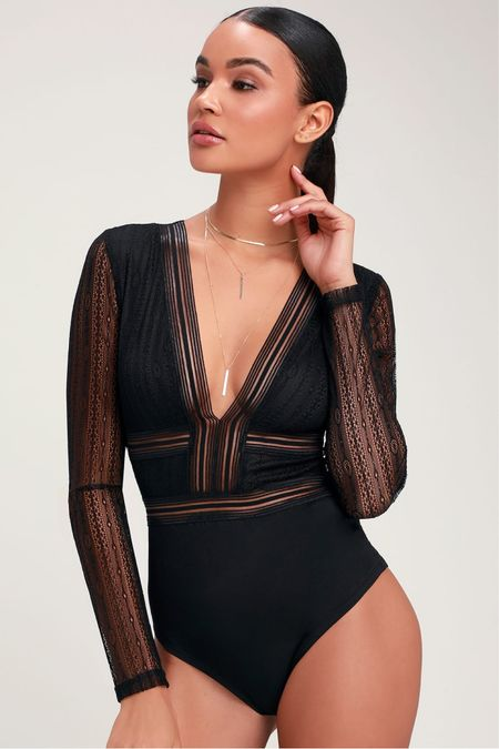 Lulus fashion finds! Click the products below to shop! Follow along @christinfenton for new looks & sales!@shop.ltk #liketkit 🥰 Thank you for shopping here with me! 🤍 XoX Christin  #LTKstyletip #LTKshoecrush #LTKcurves #LTKitbag #LTKsalealert #LTKwedding #LTKfit #LTKunder50 #LTKunder100 #LTKbeauty #LTKworkwear