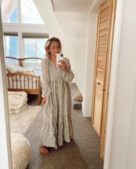 Super wrinkled still because it's fresh out of the box, but I'm in love!!!!! So soft and cozy! http://liketk.it/3ddkA #liketkit @liketoknow.it #LTKbeauty #LTKhome