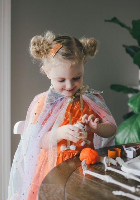 Halloween Sensory Tin 👻  #LTKkids #LTKfamily #LTKHoliday