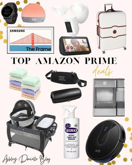 Top Amazon Prime Day deals! http://liketk.it/3i4ES #liketkit @liketoknow.it #LTKsalealert #LTKkids #LTKfamily #primeday #amazon