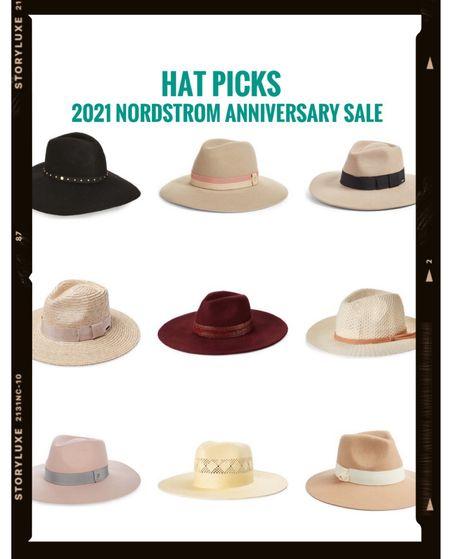 Here are my hat picks from the 2021 Nordstrom Anniversary sale. They range from $25.90 to $169.90.      #nordstrom #nordstromsale #nordstromanniversarysale #nordstromsale2021 #2021nordstromsale #2021nordstromanniversarysale #nordstromanniversarysale2021 #nordstromhats #nordstromhat #fallhats #nordstromfedora #nordstromfedoras #nordstromfall #nordstromaccessories #fallaccessories #nsale #fallfedora #fedoranordstrom          #LTKsalealert #LTKunder100 #LTKunder50