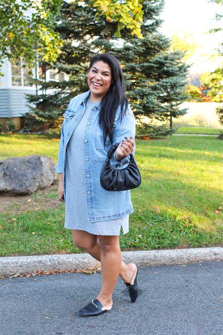 Affordable fall fashion from #walmartfashion #ad   Walmart fall fashion, Walmart finds, Walmart essentials, Walmart fashion, fashion favorites, affordable fashion finds, fall style, fall looks, women's fashion  #LTKsalealert #LTKunder50 #LTKSeasonal