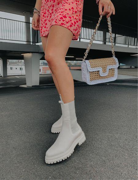 Fall Boots #fall #boots  #LTKSeasonal #LTKstyletip #LTKshoecrush