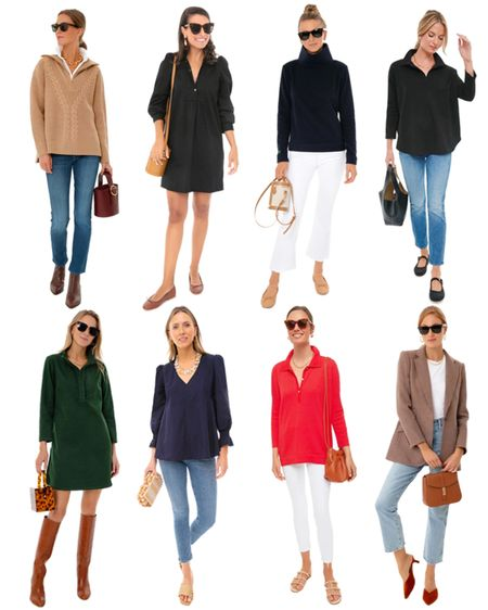 Tuckernuck sale, fall sale, Tuckernuck friends and family sale, Dudley Stephens sale, fall fashion, preppy fall fashion, classic style   #LTKsalealert #LTKSale #LTKSeasonal