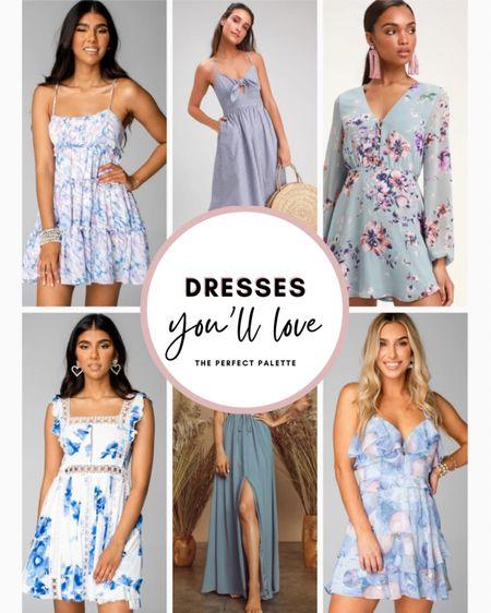 Gorgeous dresses for weddings & beyond!                  #LTKunder100 #LTKhome #LTKfit #LTKunder50 #LTKstyletip #LTKcurves #LTKfamily #LTKswim #LTKsalealert #LTKwedding #LTKshoecrush #LTKitbag #LTKtravel #LTKDay #LTKNewYear   #liketkit #weddingdress     @liketoknow.it  #LTKSeasonal #bridesmaids #bridesmaiddresses #dresses #dillards #weddingguestdresses #weddingguest #weddingguestdress #bridesmaiddress #weddingdress #mididress #maxidress #wedding #dress #bridalshowerdress #weddingdress #springoutfit #springdress #summerdress #summerfashion #LTKbeauty http://liketk.it/3hJVA